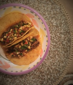 dinnerstrategies tascos